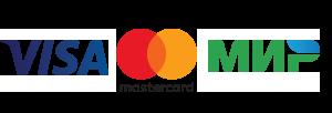 Лого visa.png
